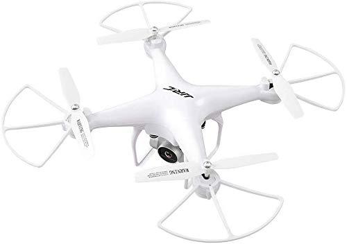 SEESEE.U 720 P WiFi FPV RC Drohne mit Kamera Quadcopter Höhe Dron Halten Headless-Modus Hubschrauber Professionelle Quadrocopter Geburtstag Weihnachten Neujahr Geschenk für Jungen
