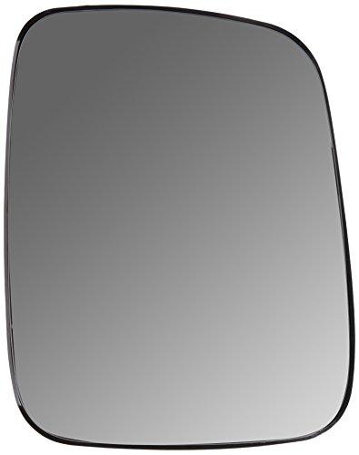 VAN WEZEL 5874832 Cristal de espejo, retrovisor exterior