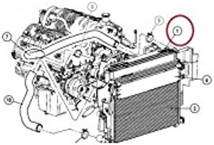Amazon.es: RLD AUTOS - Calefacción central / Refrigeración y ...
