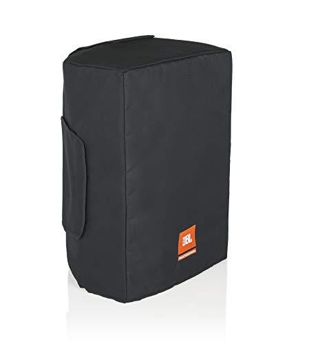 JBL Bags JBLIRX112BTCVR Lautsprecher für JBL IRX112BT mit Bluetooth, 30,5 cm...