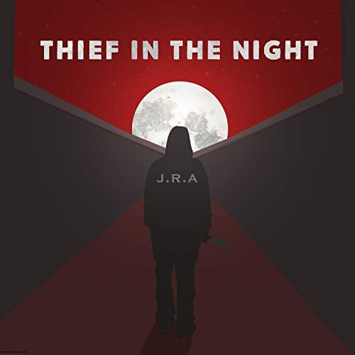 Thief in the Night [Explicit]