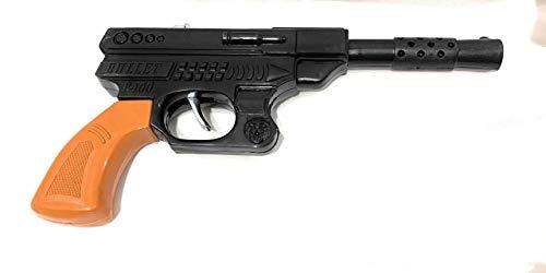 Fun Gun for Kids - Diwali Gun for Kids - Plastic Gun for Kids- Age Start 3 Years