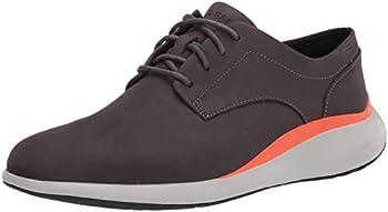 Cole Haan Men's Grand Troy Plain Ox Oxford Shoes