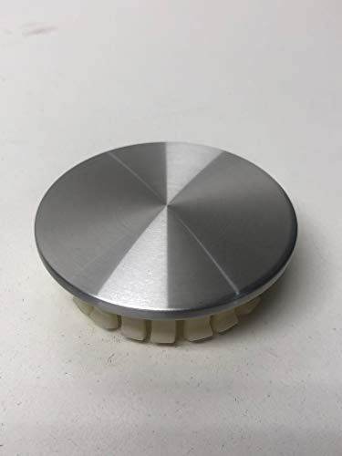 center caps for 18 inch wheels - 9