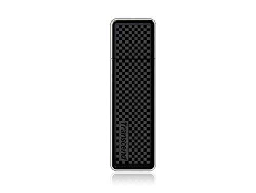 Transcend 8GB JetFlash 780 USB 3.1 Gen 1 USB Stick TS8GJF780