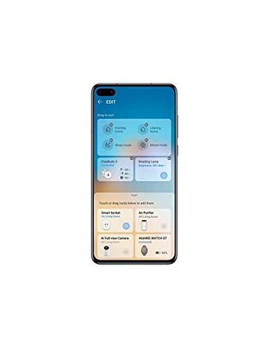 Huawei P40 - Smartphone...