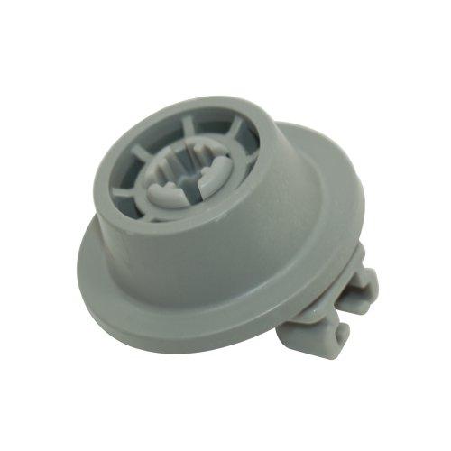 Bosch 611475 - Ruota per lavastoviglie