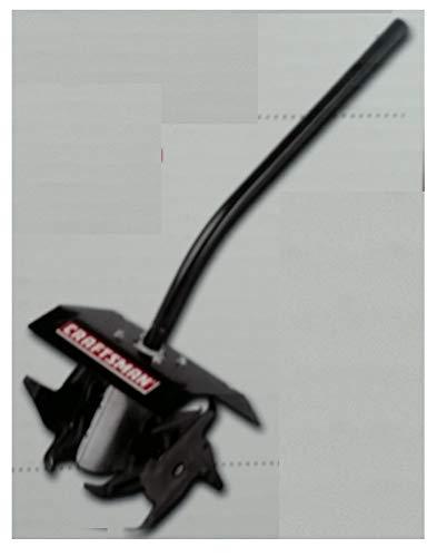 Craftsman Convertible Cultivator Attachment 79241
