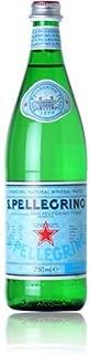San Pellegrino, Water Sparkling Mineral, 25.36 Fl Oz, 15 Pack