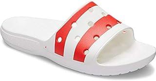 Crocs Men's and Women's Classic Slide Sandals