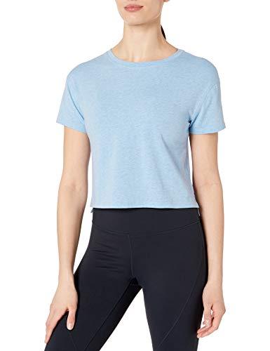 marco camiseta de la marca Core 10