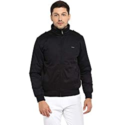 Red Tape Mens Jacket