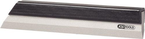 KS Tools 300.0636 Präzisions-Haarlineal, 300mm