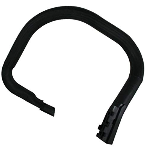 Sharplace Guidon pour Cadre en Acier Adaptable sur Stihl 026 AV MS 260 MS260 026AV