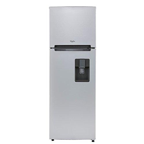 Whirlpool Refrigerador marca Whirlpool