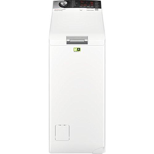 AEG l7ts84379autonome Ladekabel Premium 7kg 1300tr/min A + + + Waschmaschine–Waschmaschinen (Ladekabel, autonome Premium, Knöpfe, drehbar, oben, LED)