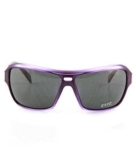 Extè - Gafas de sol - para mujer 75004 Talla única