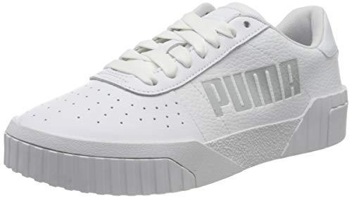 Sneaker Puma PUMA Cali Statement WN'S