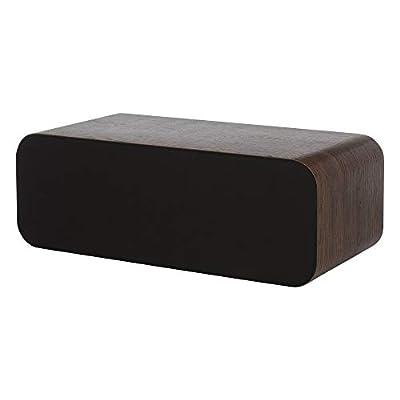 Q Acoustics 3090Ci Centre Speaker (English Walnut) from Q Acoustics