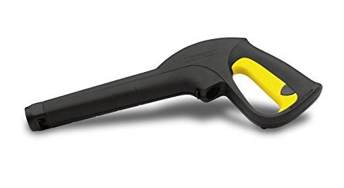 Kärcher G 160 - Ersatzpistole für Kärcher Hochdruckreiniger von K 2 bis K 7 Maschinen mit Quick Connect