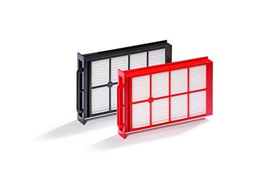 Lüftungsfilter Filterset für ComfoAir 160 G4 / F7, Inhalt 2 Stück