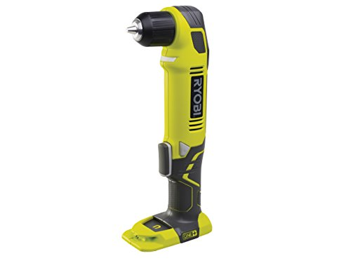 Techtronic Industries Ryobi One Plus Perceuse à angle droit 18 V