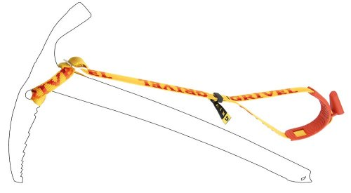GRIVEL - Long Leash