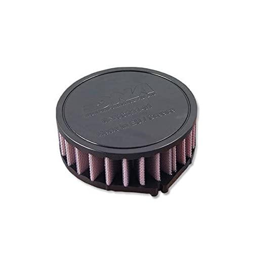 DNA Air Filter for Yamaha XVS 650 Dragstar Classic (98-06) PN: R-Y6CR11-01