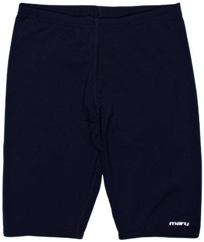 maru Swimwear Badehose Pacer Boy's Navy 164