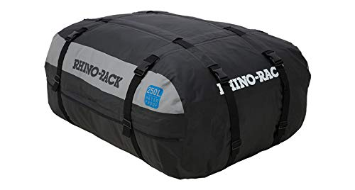 Rhino Rack PVC Luggage Bag Small LB250