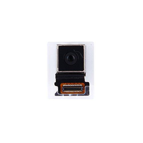 ZHANGQUAN Reemplazo de ANQ Teléfono con cámara de Repuesto del módulo de Espaldas a la cámara for Blackberry Z10 (versión 4G)