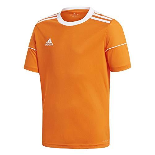 oranje t shirt kind kruidvat