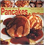 Pancakes e waffles