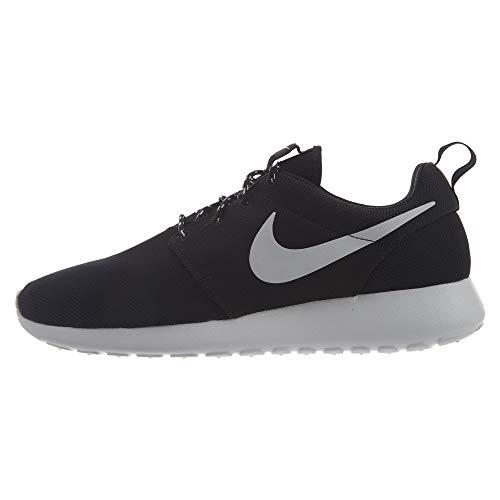 Nike 511881-448, Zapatillas de Gimnasio para Hombre