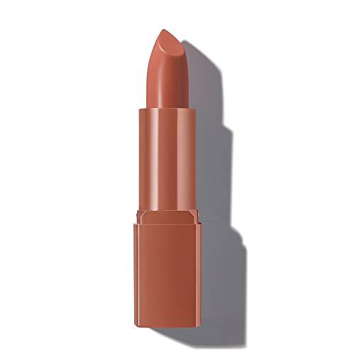 Alcina Pure Lip Color Warm Sienna 02