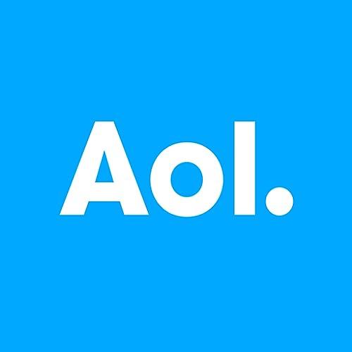 AOL: eMail & Nachrichten