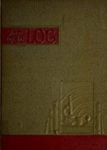 (Custom Reprint) Yearbook: 1942 Melrose High School - Log Yearbook (Melrose, MA)