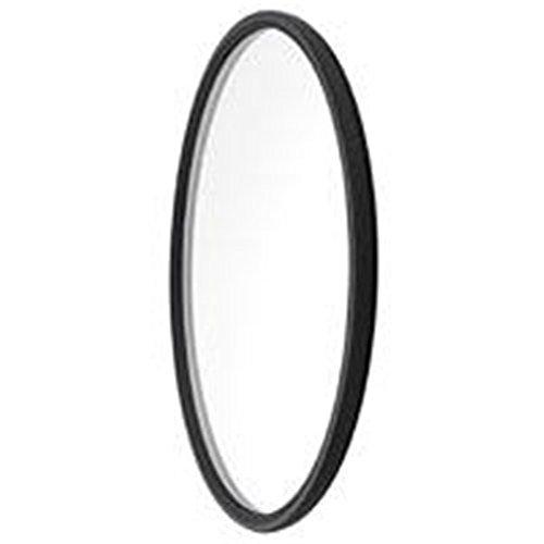 B+W UV/IR-Sperrfilter (77mm, MRC, Slim)