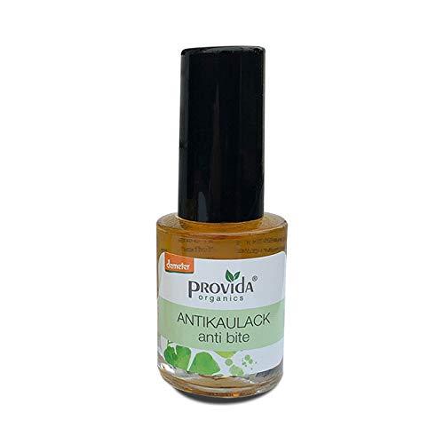 Provida Living Nails Bio Antikau Nagellack 10 ml