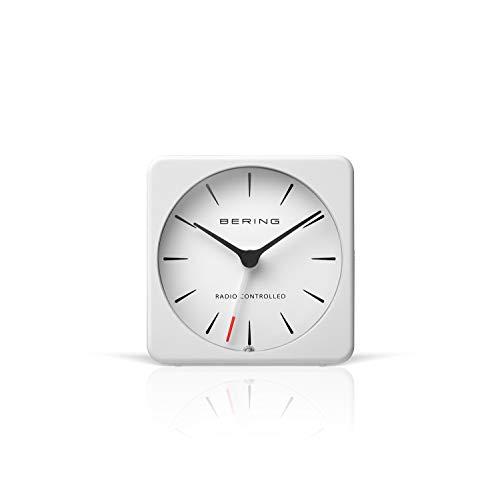 BERING Klassische Uhr 91066-54S
