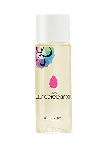 BEAUTYBLENDER Liquid BLENDERCLEANSER for Cleaning...