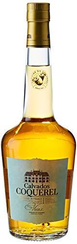 calvados alcool carrefour