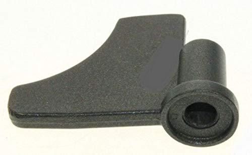 Knetarm, Knetmaschine, für Brotbackmaschine Quigg bbb1350 oder Bifinett KH1170 oder xbm1008