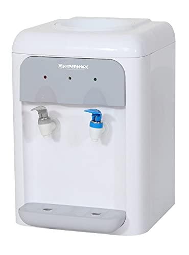 Opiniones y reviews de Despachador de Agua Fria , tabla con los diez mejores. 12