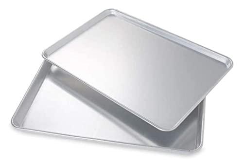 Cacerola de aluminio for hornear Pan Heavy Rectangular Tostador Horno Bandeja de cerámica Cerámica Bakeware Vidrio Bakeware Pyrex Bakeware Bakeware Rack Circulon Bakeware Todos revestidos Bakeware Muf