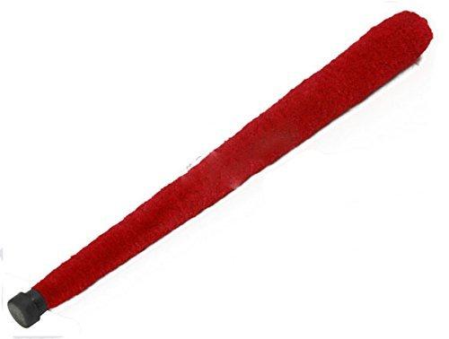 Umsky, Spazzola per sassofono (rosso)