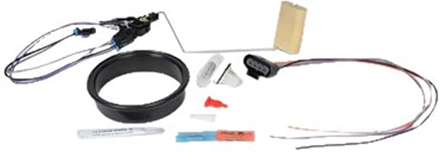 ACDelco SK1208 GM Original Equipment Fuel Level Sensor Kit