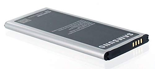 Samsung EB-BN910BBE - Batería original para Samsung EB-BN910BBE