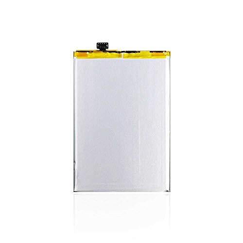Todobarato24h Bateria Compatible Cubot P20 4000mAh