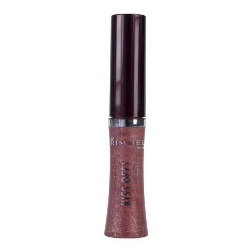 Rimmel Kiss Off Lip Gloss - 200 Say It To Me
